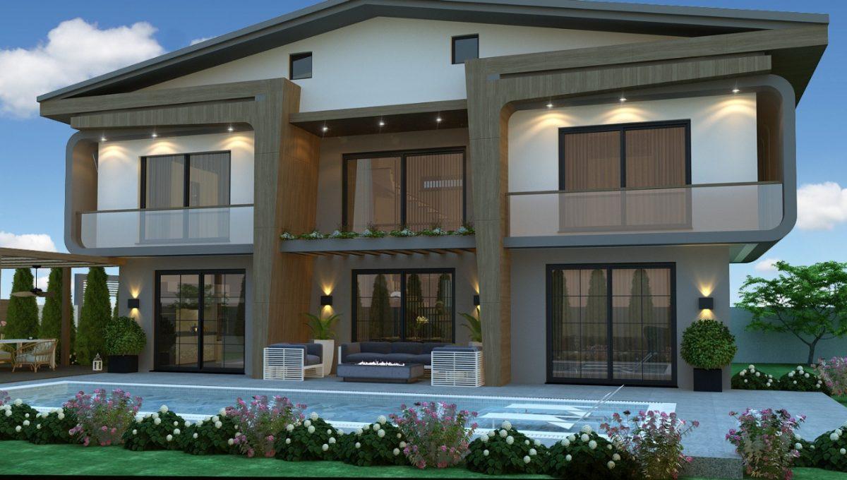 Villa Aes @mykonut 4+1 satilik oludeniz (9)