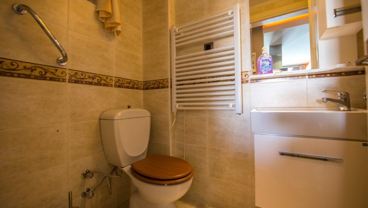 Villa Cemre 3+1 @mykonut satilik oludeniz (12)
