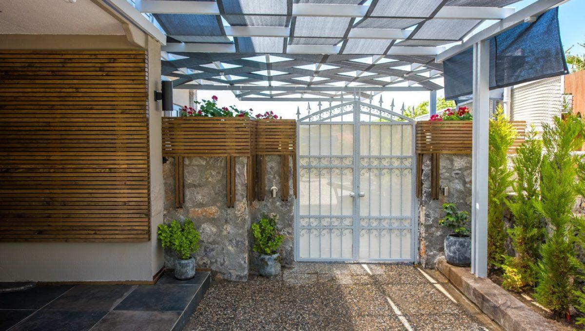 Villa Cemre 3+1 @mykonut satilik oludeniz (28)
