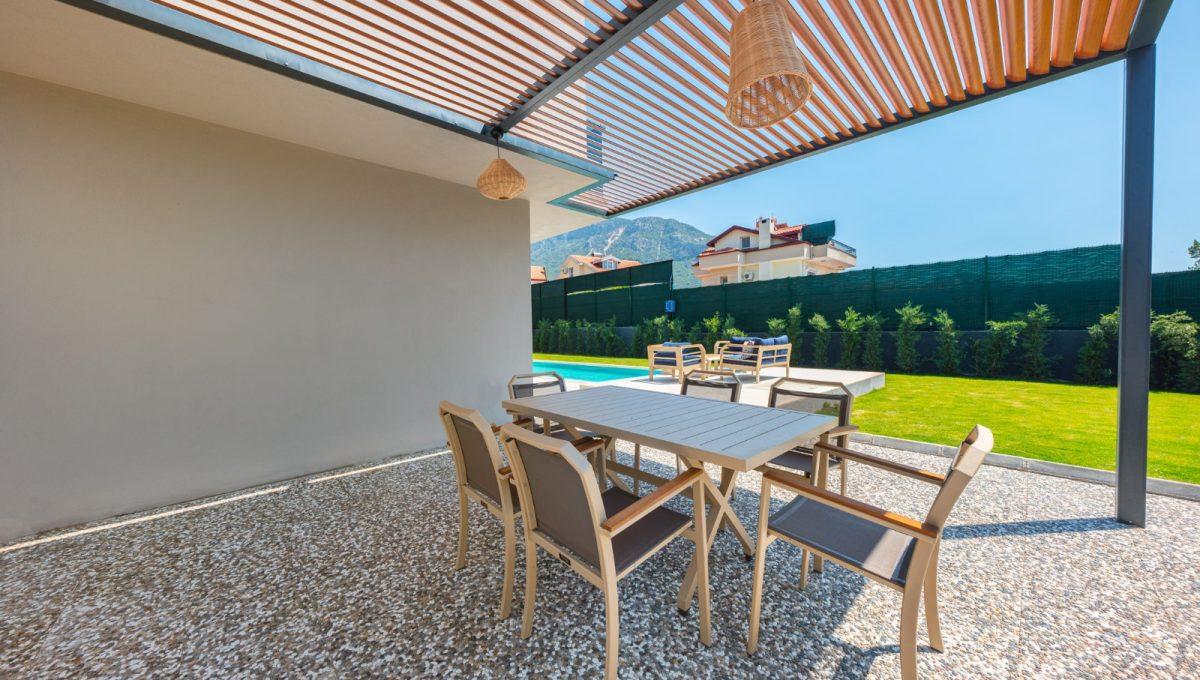 Villa cihan Aes @mykonut 4+1 satilik oludeniz (10)