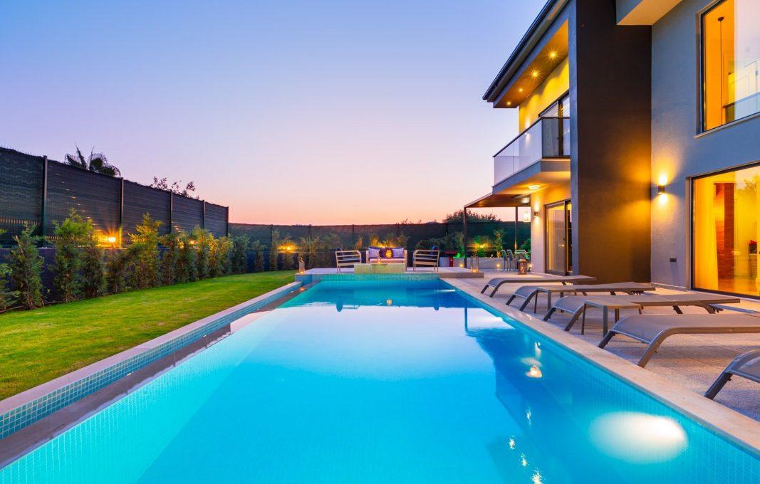 Villa cihan Aes @mykonut 4+1 satilik oludeniz (12)