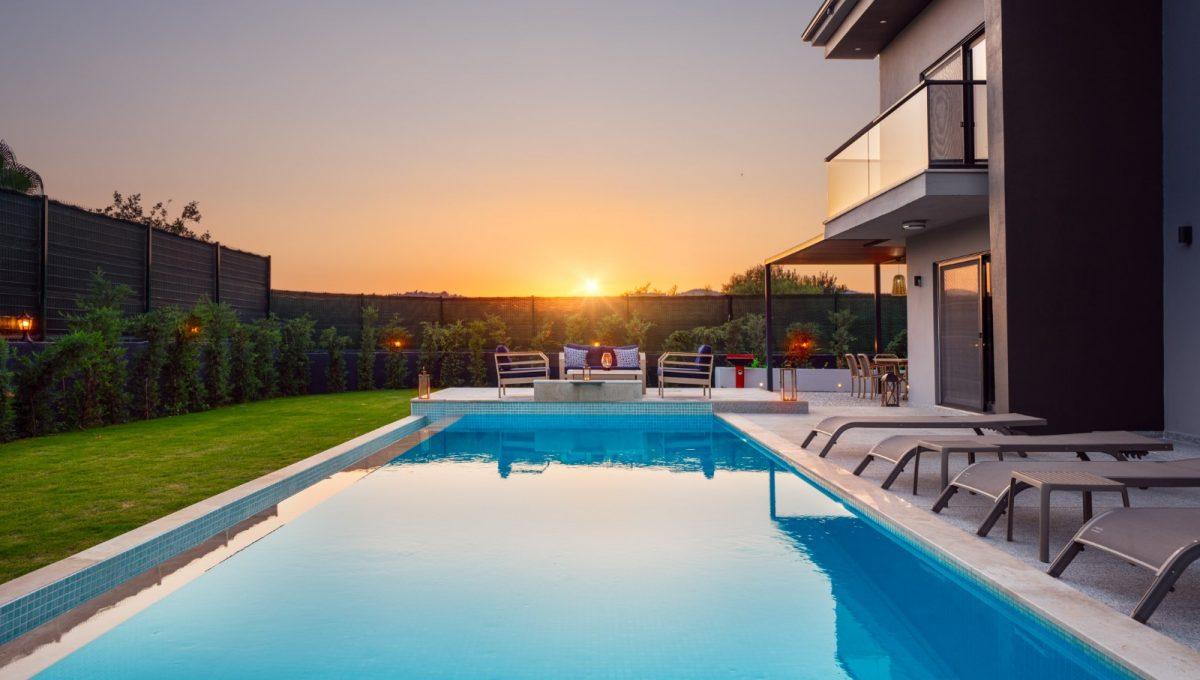 Villa cihan Aes @mykonut 4+1 satilik oludeniz (13)