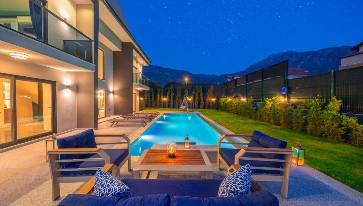 Villa cihan Aes @mykonut 4+1 satilik oludeniz (4)