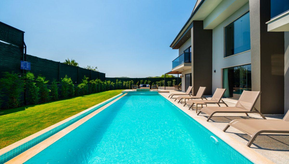 Villa cihan Aes @mykonut 4+1 satilik oludeniz (9)