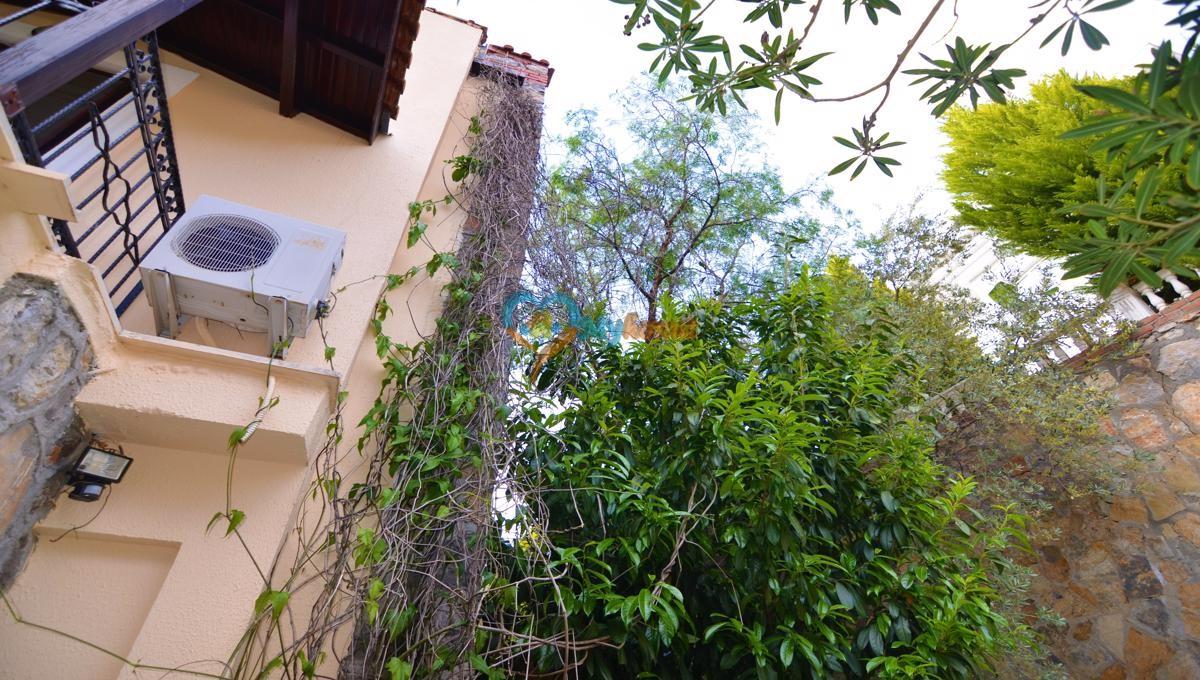 Xantos 5+1 satilik for sale @mykonut oludeniz villa fethiye (14)