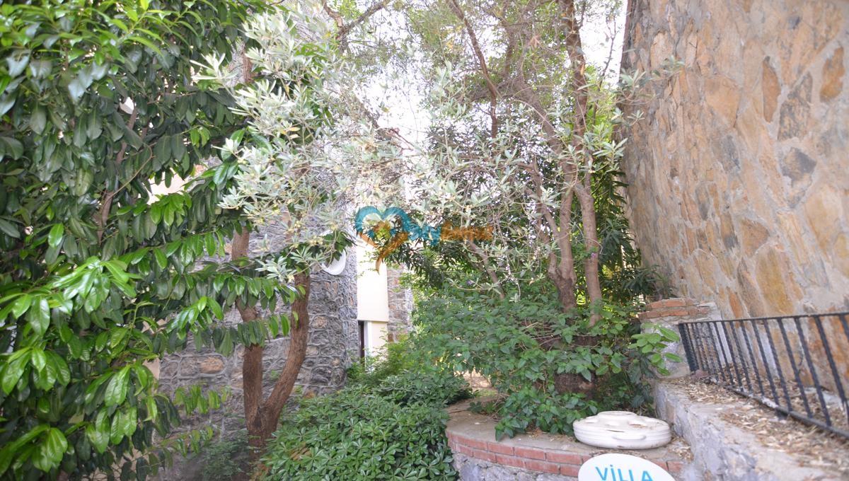 Xantos 5+1 satilik for sale @mykonut oludeniz villa fethiye (15)