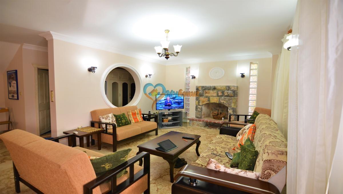 Xantos 5+1 satilik for sale @mykonut oludeniz villa fethiye (16)