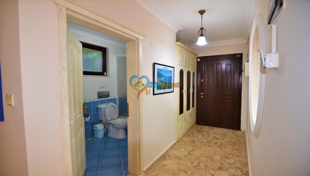 Xantos 5+1 satilik for sale @mykonut oludeniz villa fethiye (18)