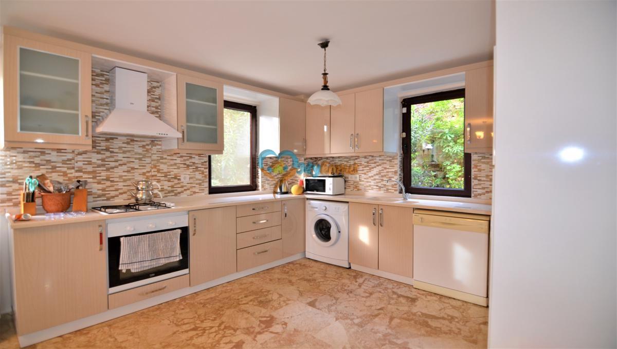 Xantos 5+1 satilik for sale @mykonut oludeniz villa fethiye (22)