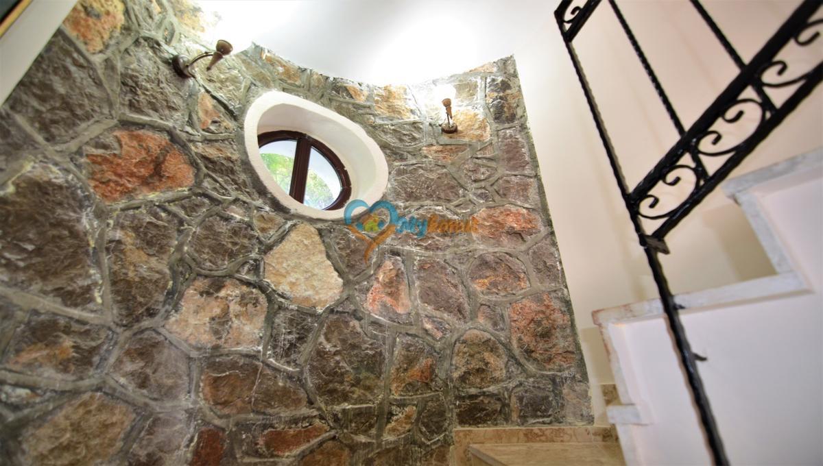 Xantos 5+1 satilik for sale @mykonut oludeniz villa fethiye (26)