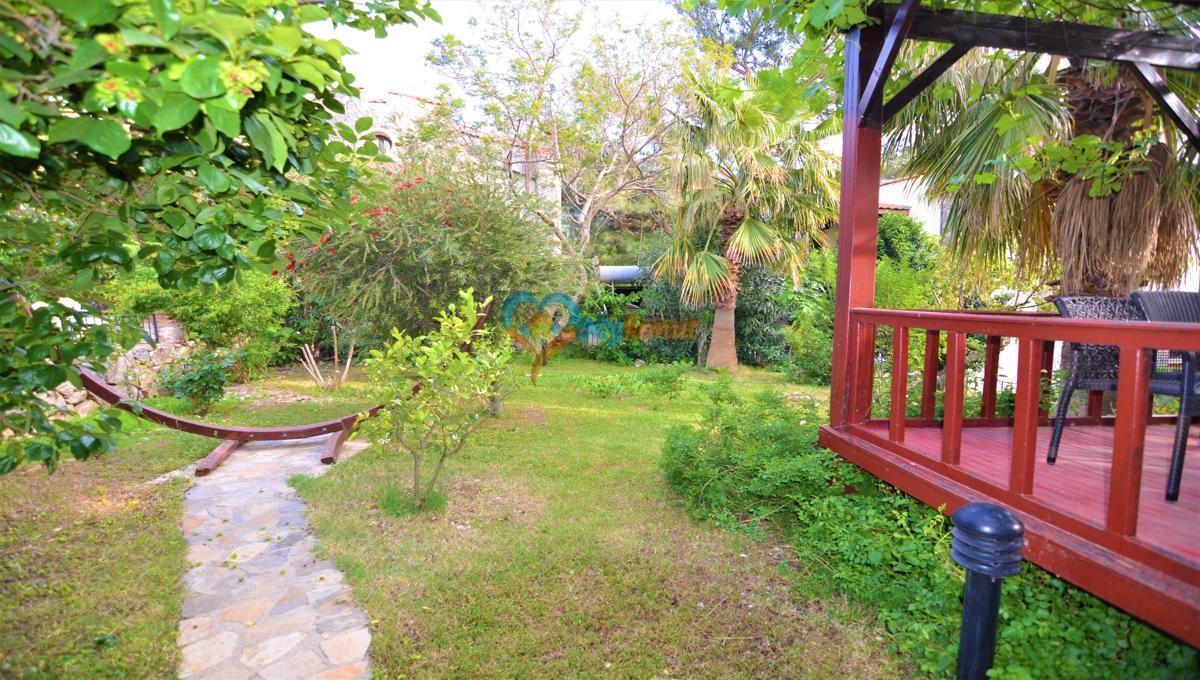 Xantos 5+1 satilik for sale @mykonut oludeniz villa fethiye (3)