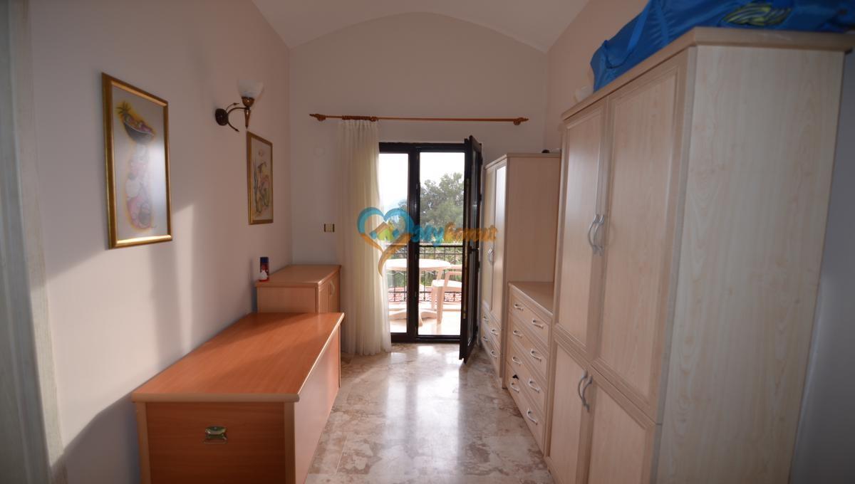 Xantos 5+1 satilik for sale @mykonut oludeniz villa fethiye (37)