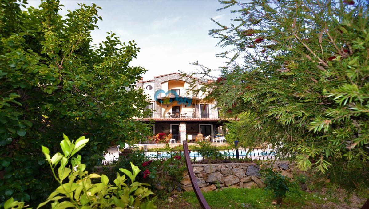 Xantos 5+1 satilik for sale @mykonut oludeniz villa fethiye (4)