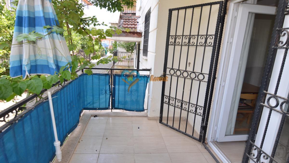 calis apartment @mykonut for sale satilik fethiye oludeniz (1)