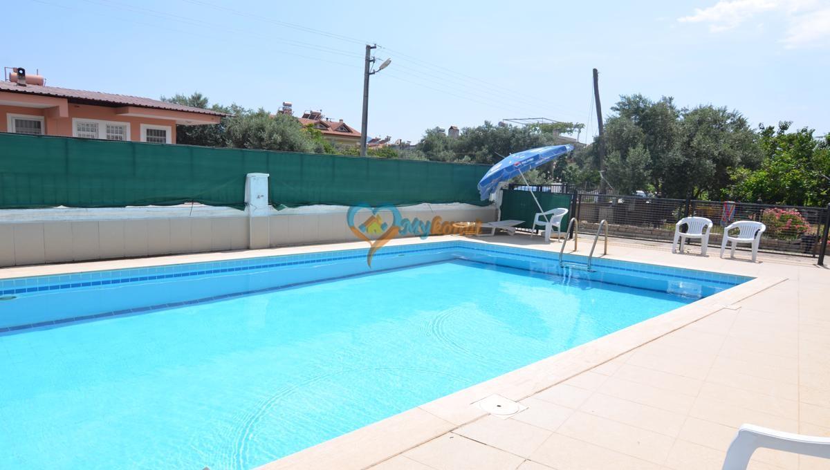 calis apartment @mykonut for sale satilik fethiye oludeniz (11)