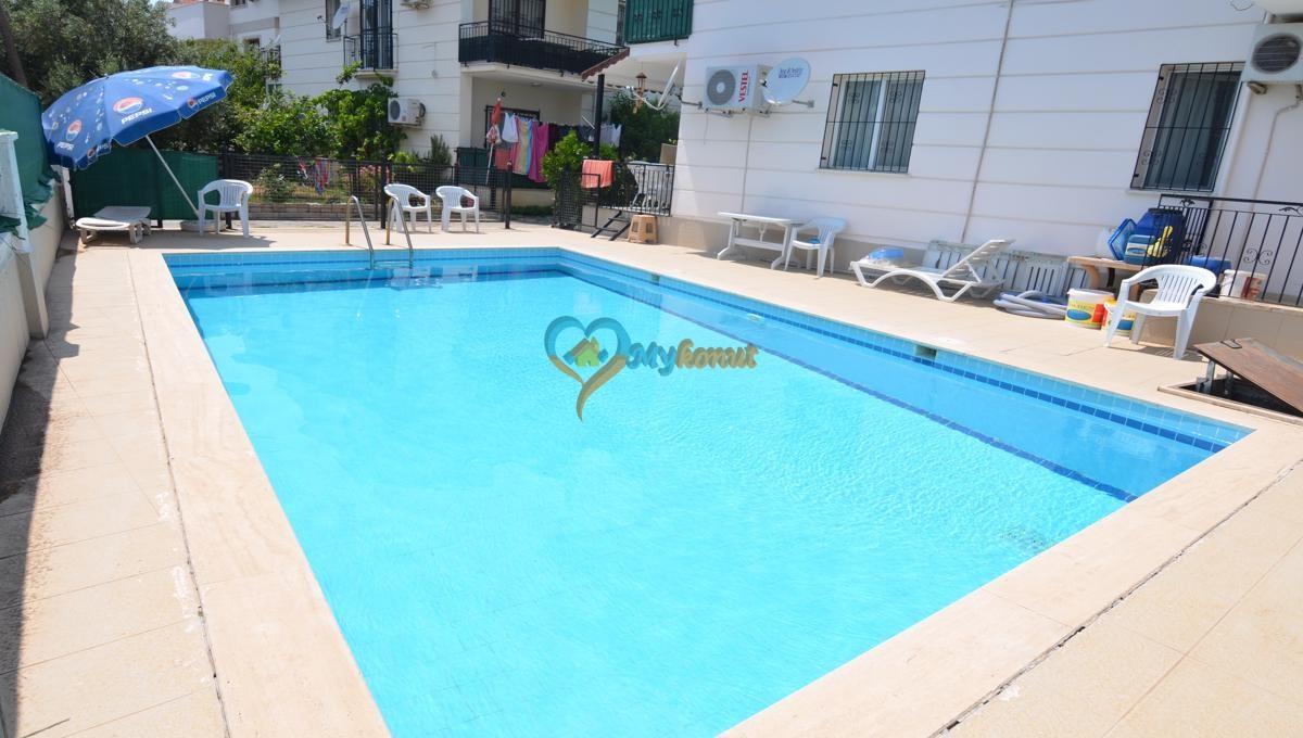 calis apartment @mykonut for sale satilik fethiye oludeniz (12)