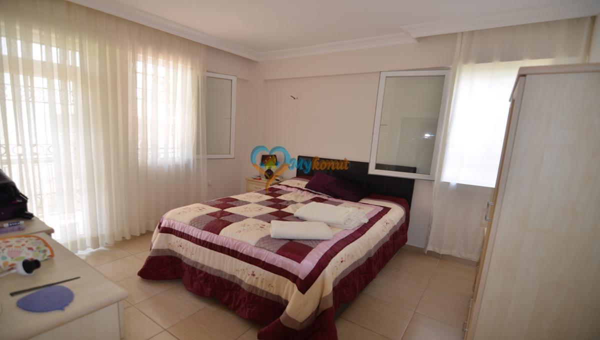 calis apartment @mykonut for sale satilik fethiye oludeniz (13)