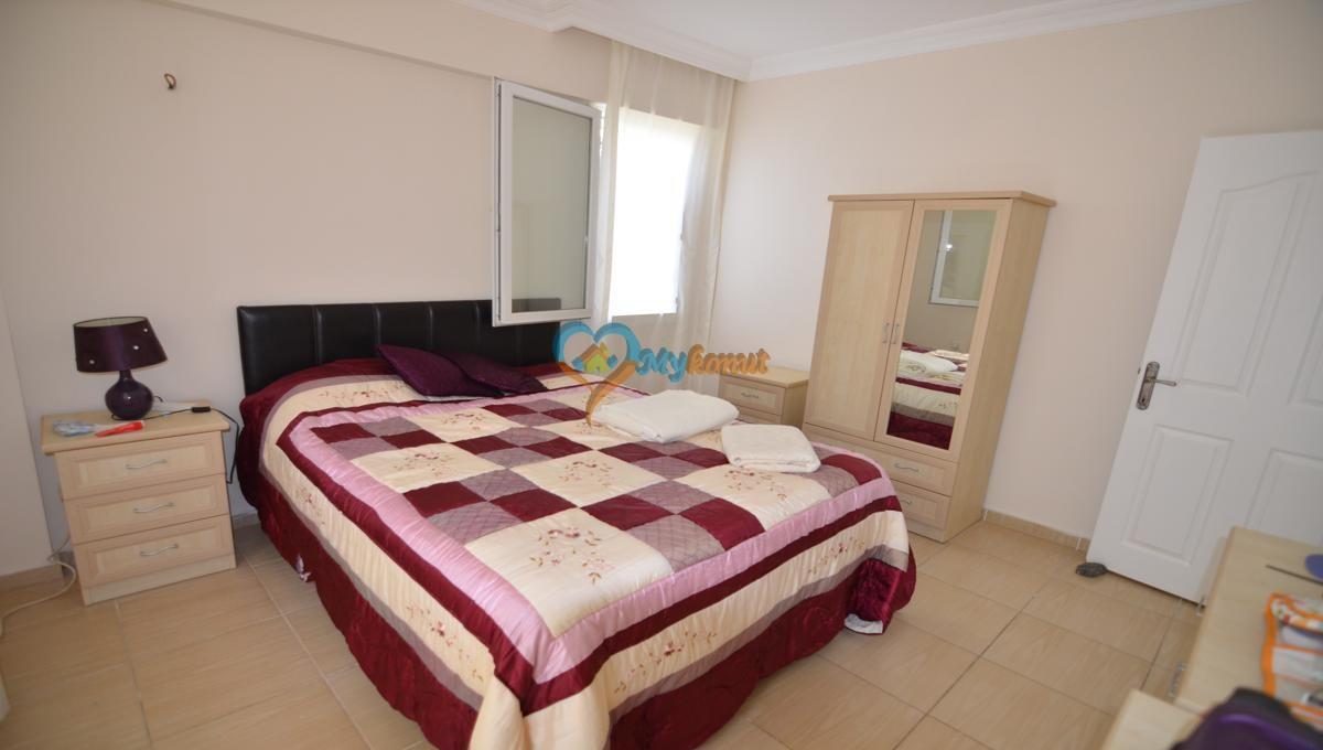 calis apartment @mykonut for sale satilik fethiye oludeniz (14)