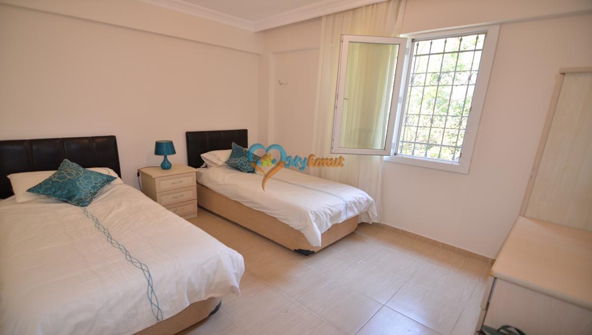 calis apartment @mykonut for sale satilik fethiye oludeniz (16)