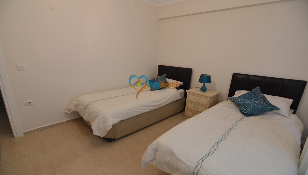 calis apartment @mykonut for sale satilik fethiye oludeniz (17)