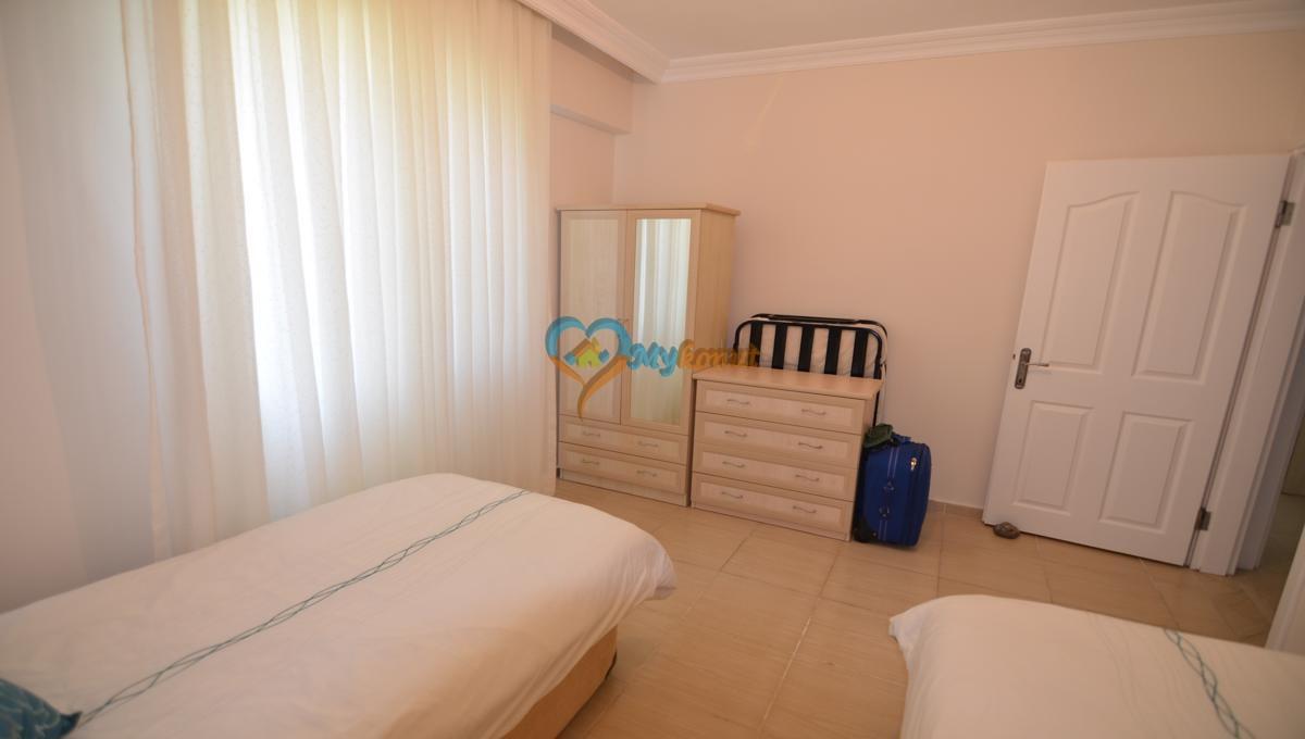 calis apartment @mykonut for sale satilik fethiye oludeniz (18)