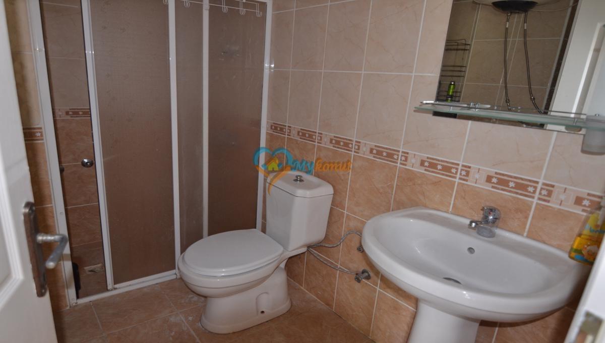 calis apartment @mykonut for sale satilik fethiye oludeniz (2)