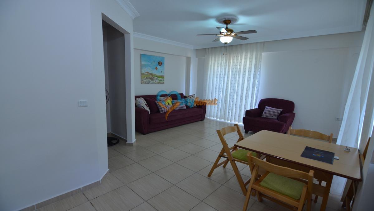 calis apartment @mykonut for sale satilik fethiye oludeniz (20)