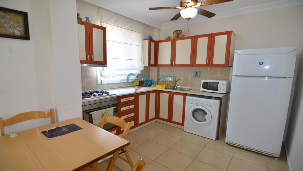 calis apartment @mykonut for sale satilik fethiye oludeniz (21)