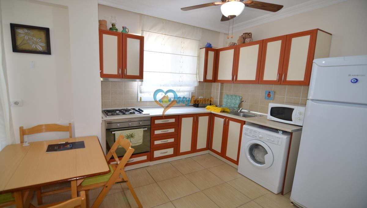calis apartment @mykonut for sale satilik fethiye oludeniz (22)