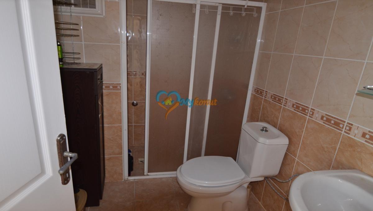 calis apartment @mykonut for sale satilik fethiye oludeniz (3)