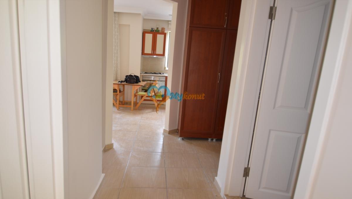 calis apartment @mykonut for sale satilik fethiye oludeniz (4)