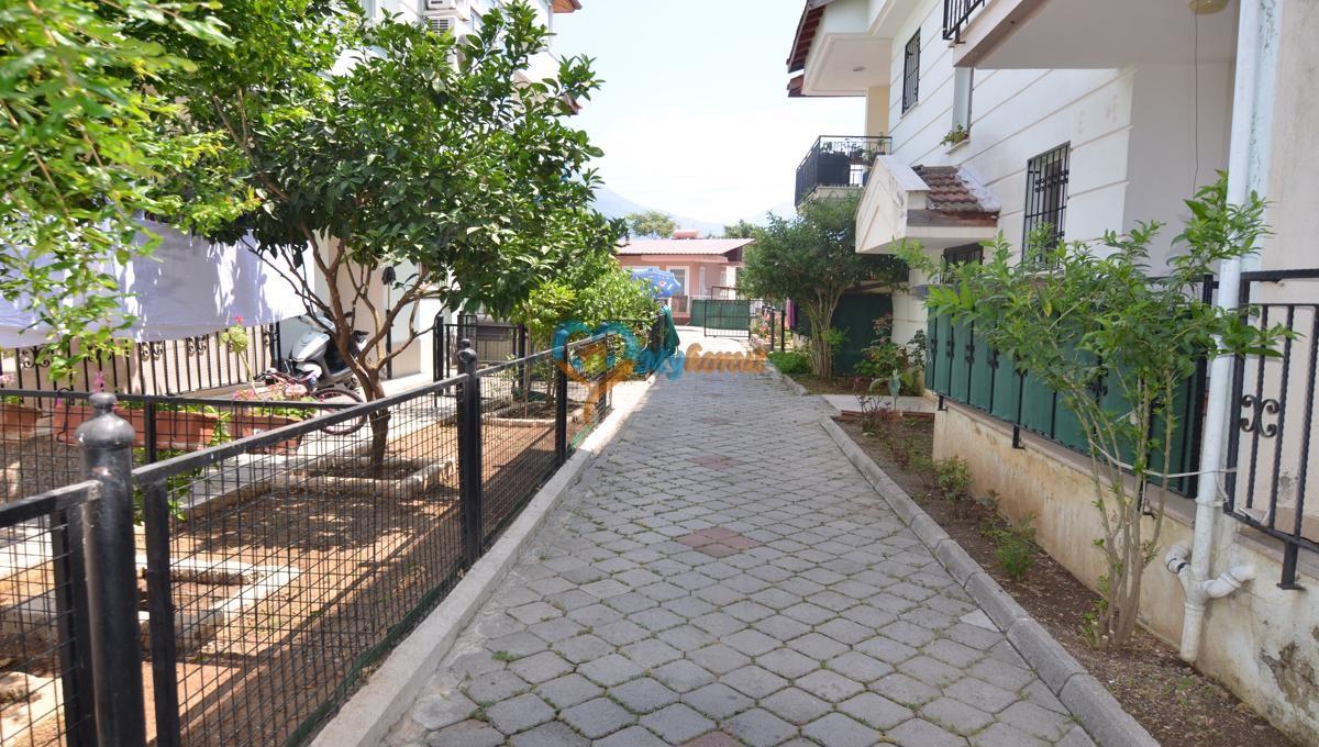 calis apartment @mykonut for sale satilik fethiye oludeniz (5)