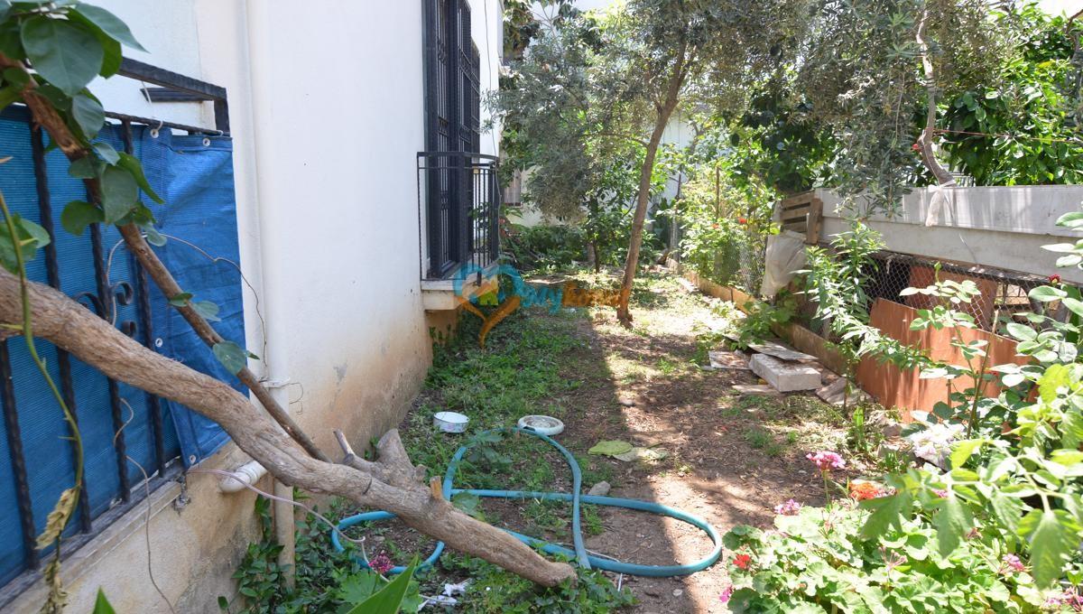 calis apartment @mykonut for sale satilik fethiye oludeniz (6)