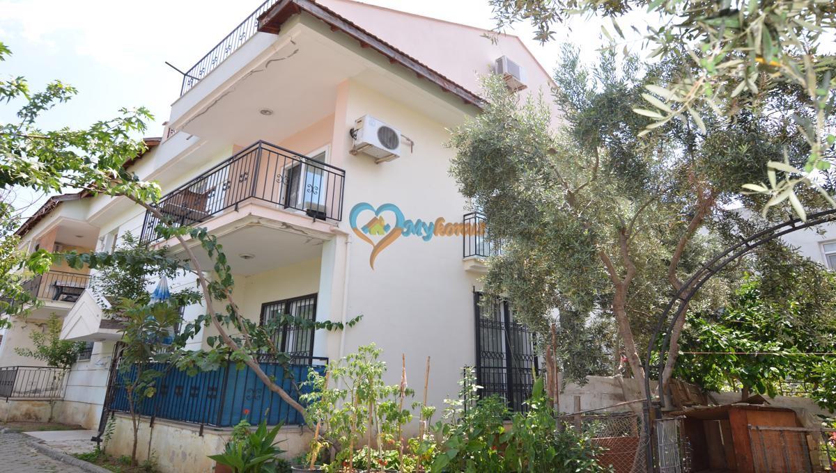 calis apartment @mykonut for sale satilik fethiye oludeniz (8)