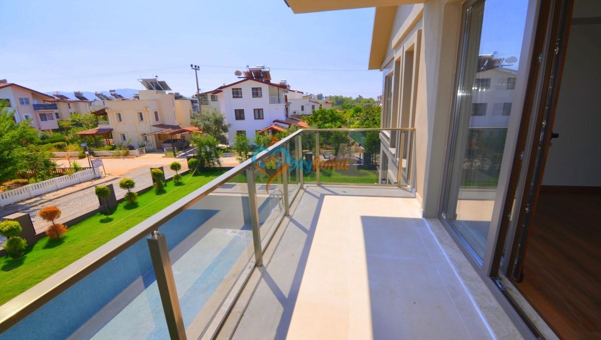 Fethiye Deniz manzaralı villa (19) (Custom)