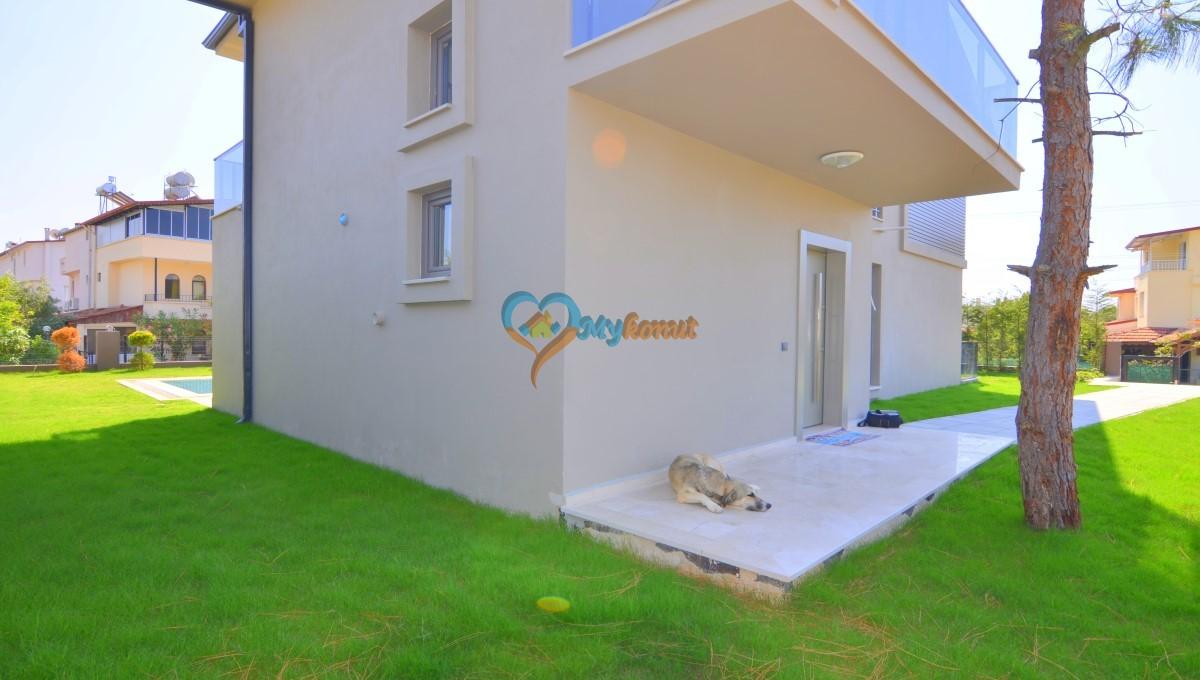 Fethiye Deniz manzaralı villa (39) (Custom)