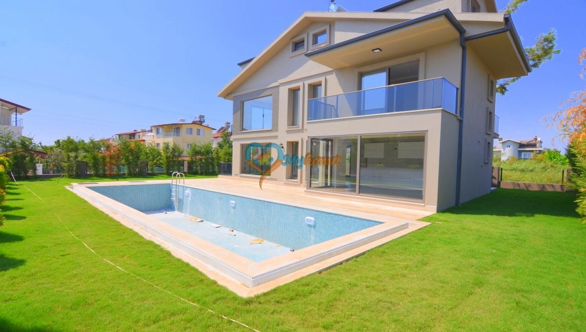 Fethiye Deniz manzaralı villa (40) (Custom)