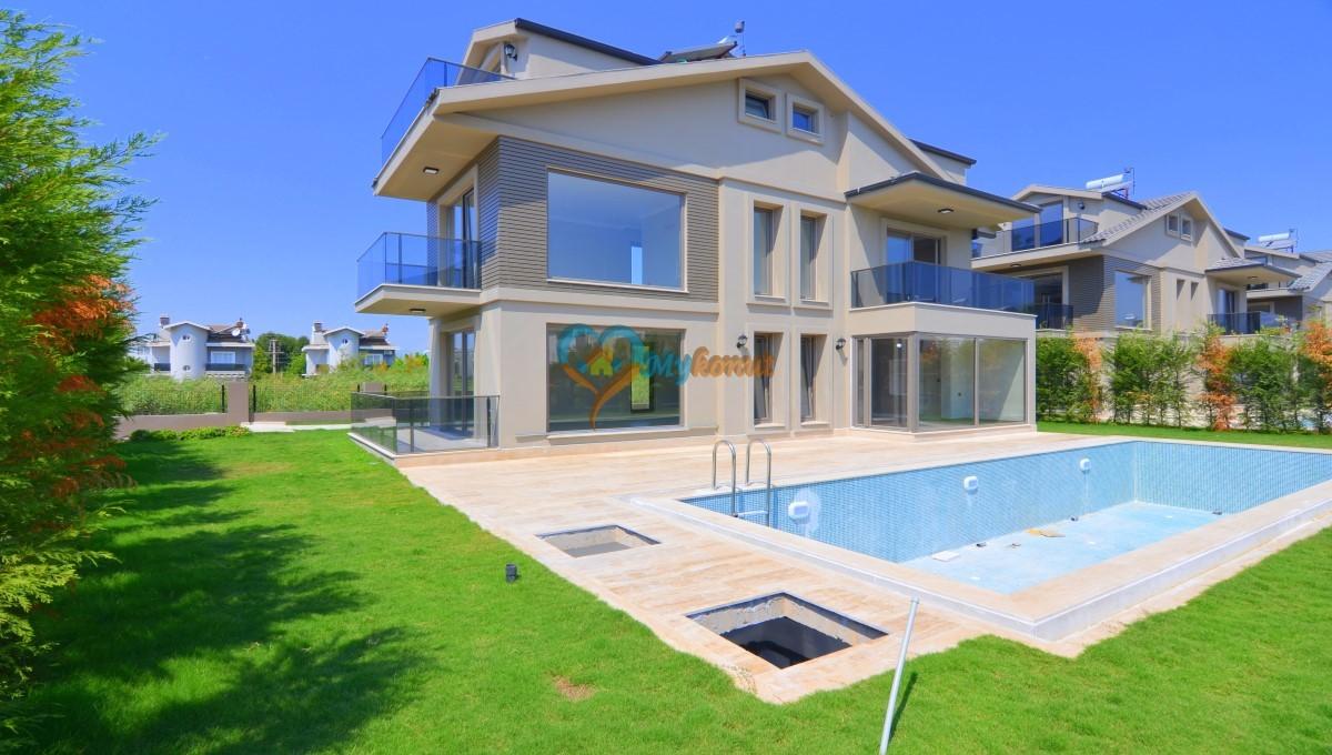 Fethiye Deniz manzaralı villa (43) (Custom)