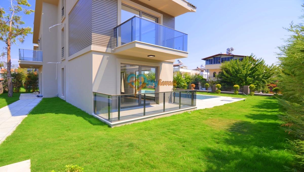 Fethiye Deniz manzaralı villa (45) (Custom)