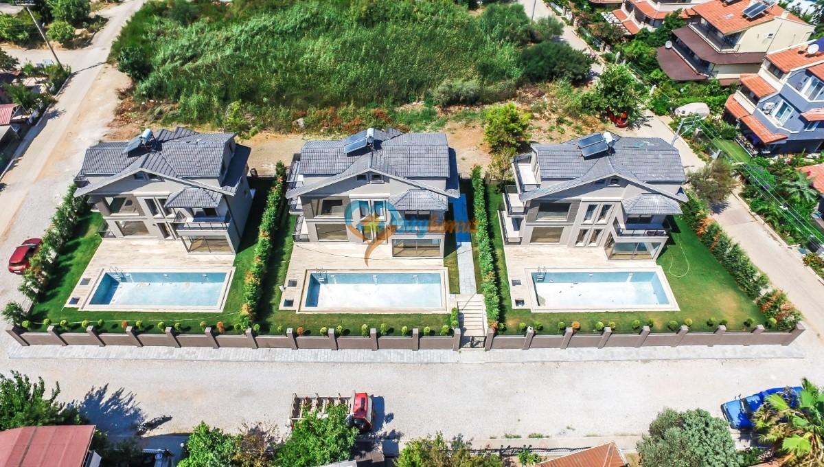 Fethiye Deniz manzaralı villa (49) (Custom)