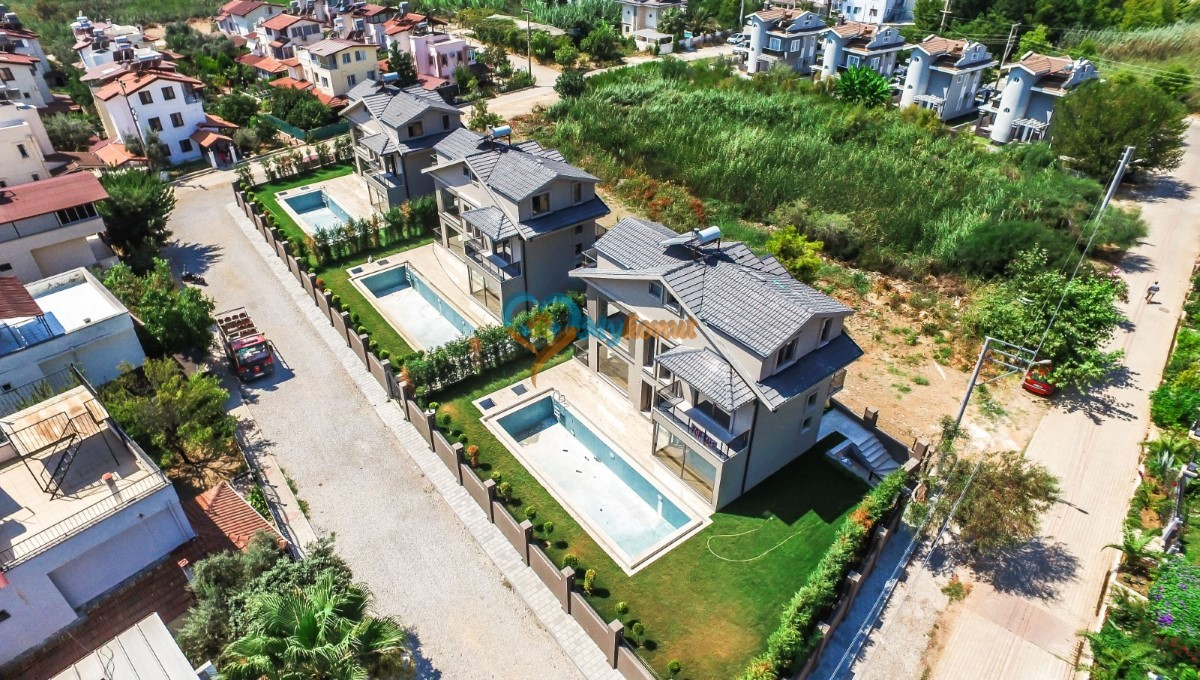 Fethiye Deniz manzaralı villa (51) (Custom)