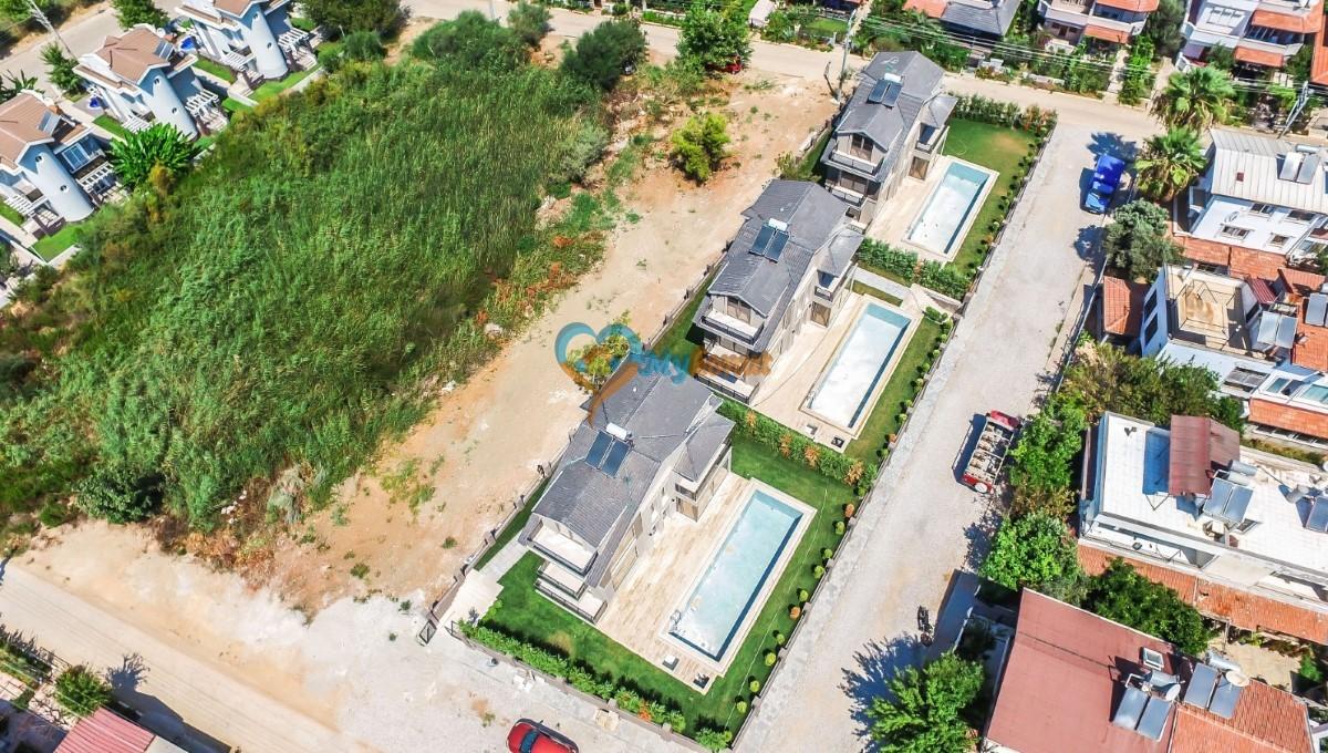 Fethiye Deniz manzaralı villa (52) (Custom)