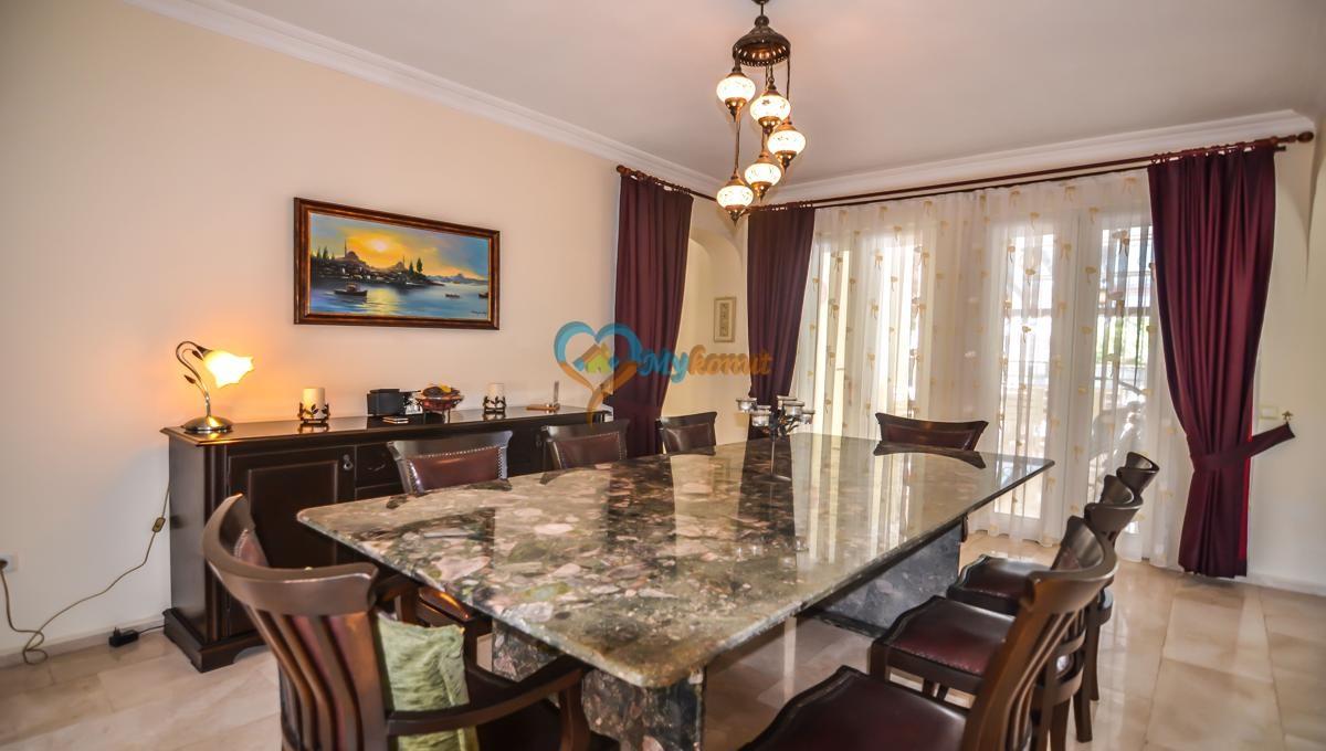 Cockman villa for sale satilik fethiye 4+1 @mykonut (12)