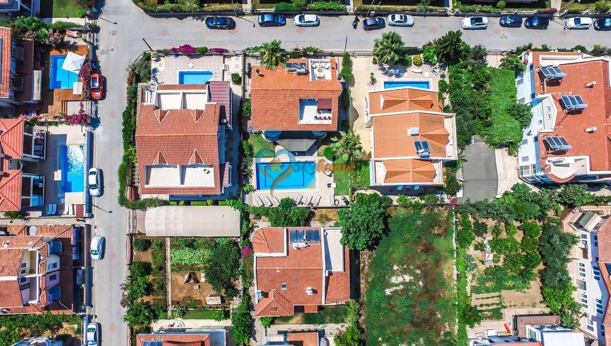 Cockman villa for sale satilik fethiye 4+1 @mykonut (16)
