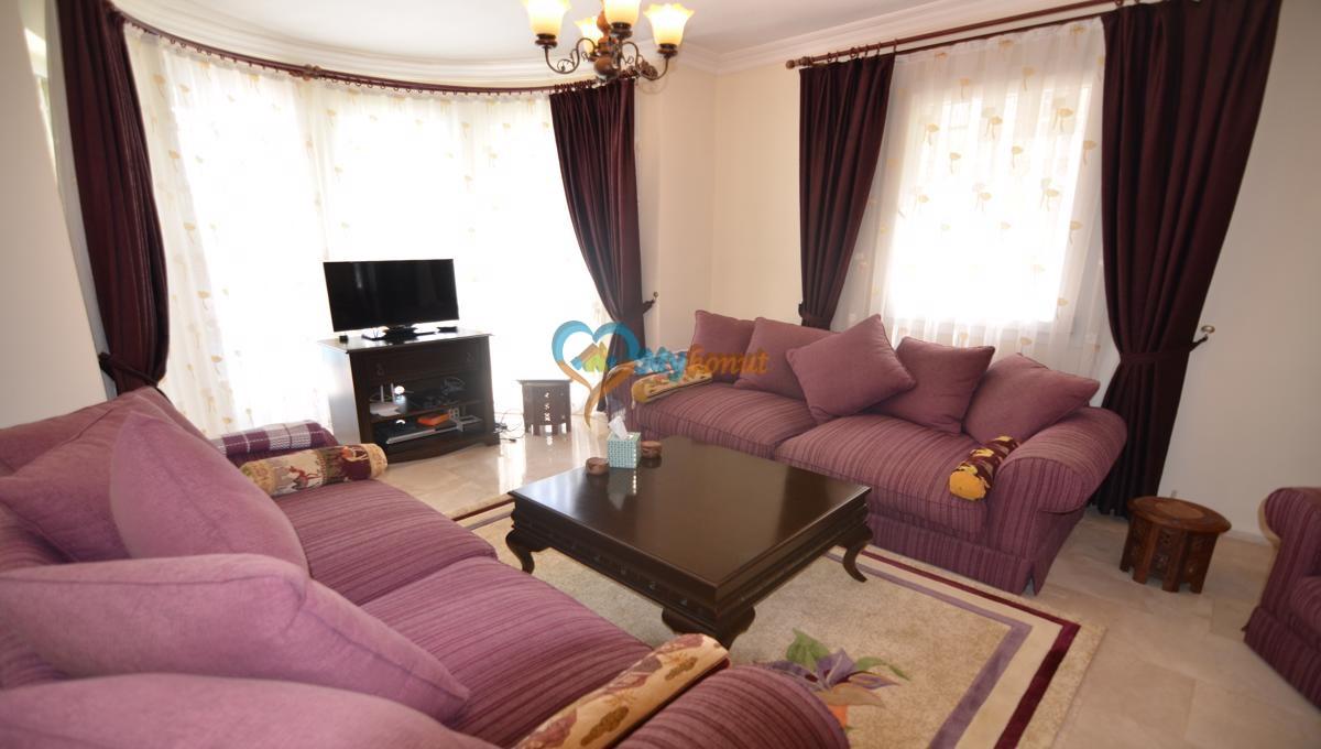 Cockman villa for sale satilik fethiye 4+1 @mykonut (17)