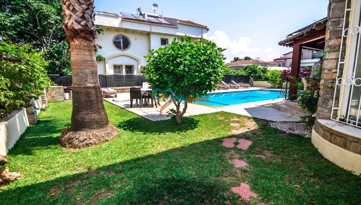 Cockman villa for sale satilik fethiye 4+1 @mykonut (22)