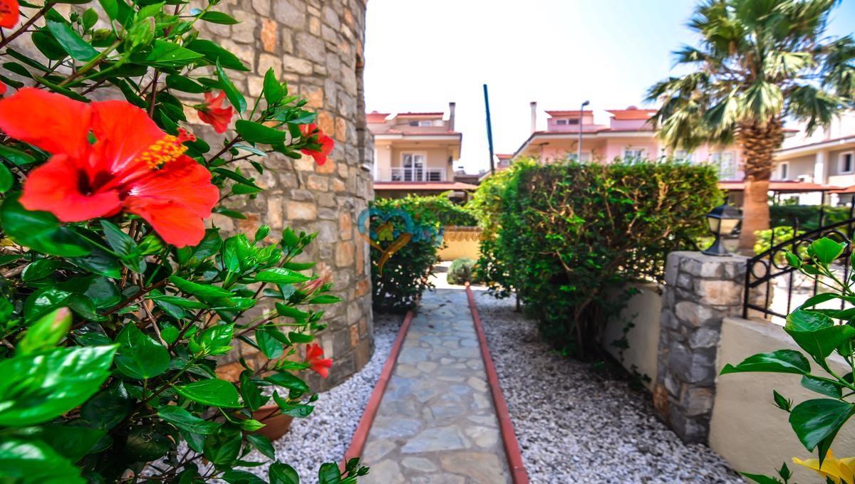 Cockman villa for sale satilik fethiye 4+1 @mykonut (23)
