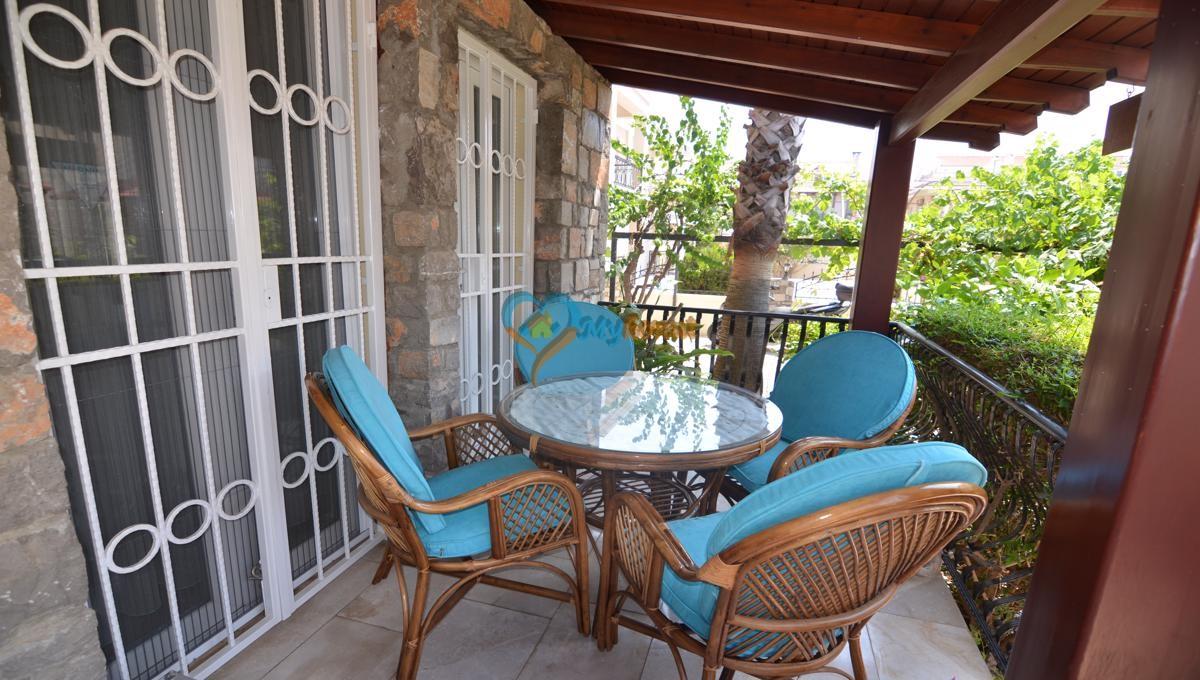 Cockman villa for sale satilik fethiye 4+1 @mykonut (25)