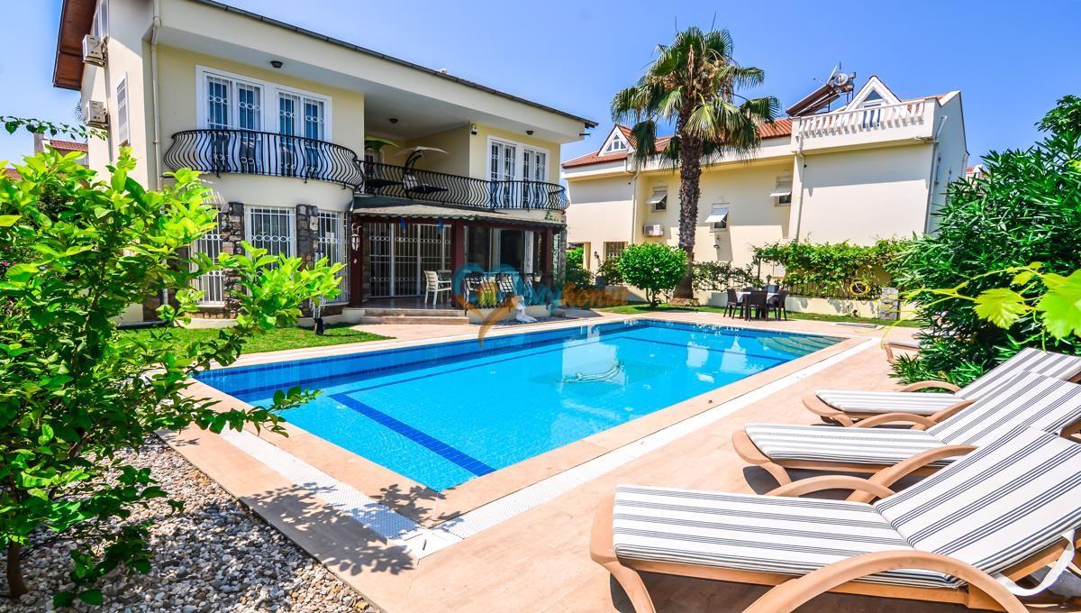 Cockman villa for sale satilik fethiye 4+1 @mykonut (28)