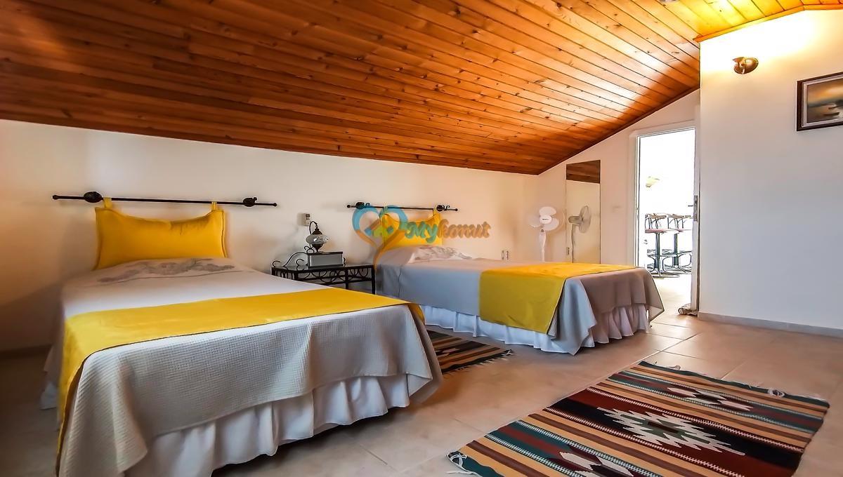 Cockman villa for sale satilik fethiye 4+1 @mykonut (8)
